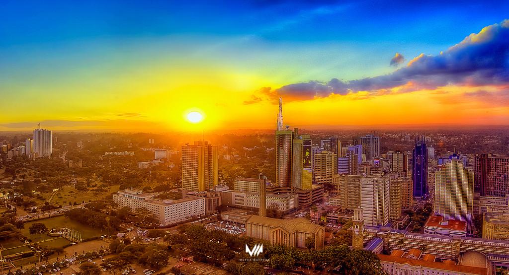 Nairobi-Kenya (2)