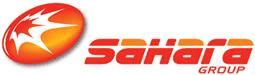 sahara_logo