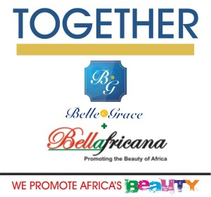 B&G partners with Bellafricana