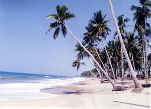 CapeCoast Ghana