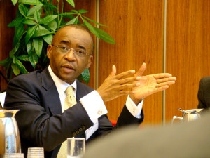 Strive Masiyiwa 2