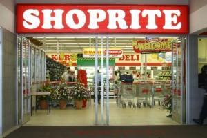 shoprite 2