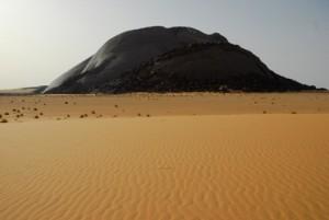ben-amera Mauritania