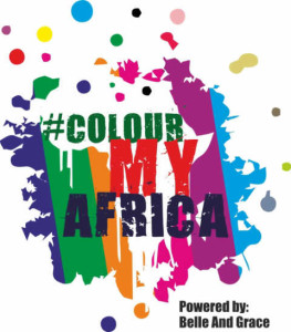 ColourMyAfrica (best pic)
