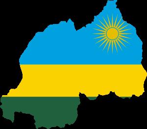 Rwanda flag. png