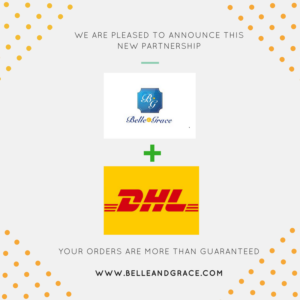 dhl-partnership